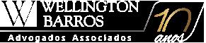 Wellington Barros Advogados Associados
