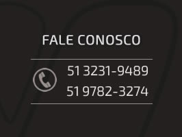 banner-fale-conosco-wba