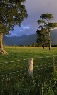 direito agrario divisao de terras wellington barros advogados