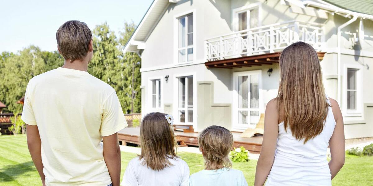 Compra e venda de imóvel: STJ determina devolução de 90% do valor ao comprador