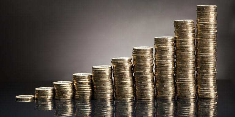Artigo sobre expurgo inflacionário, por Wesley Barros, do Wellington Barros Advogados Associados