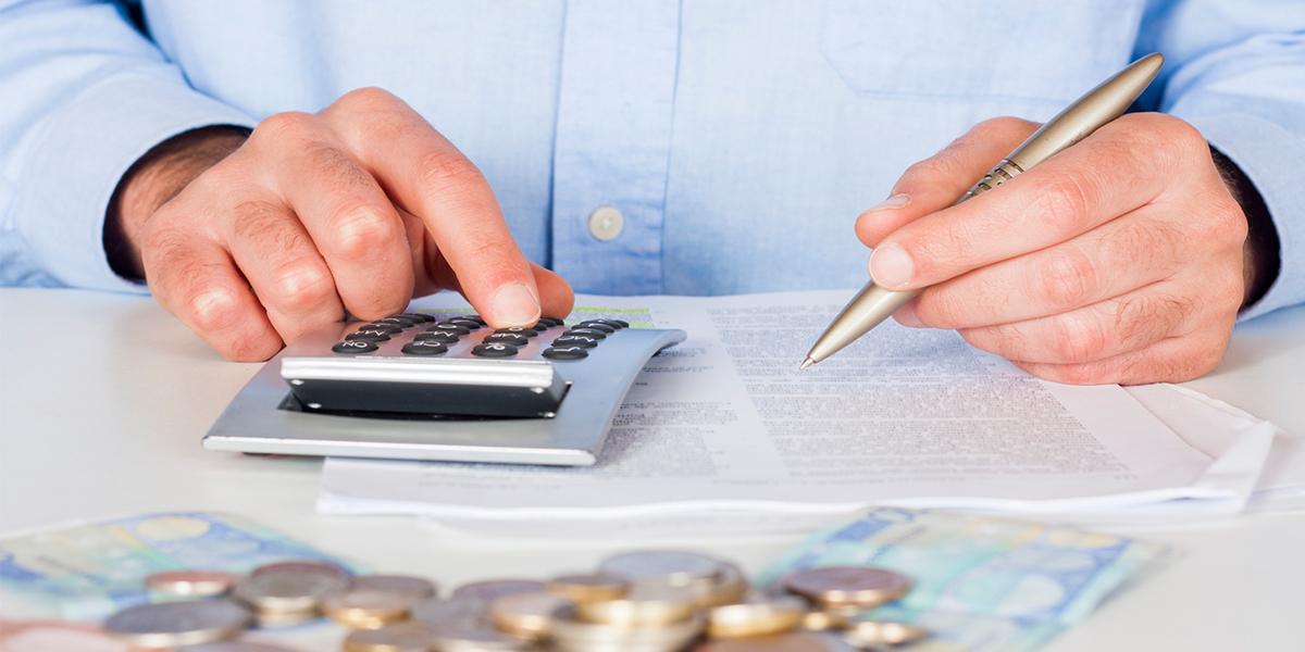 Construtora deve pagar aluguel (lucros cessantes) pelo atraso na entrega da obra