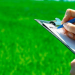 parceria rural dias praticas para a elaboração do contrato wellington barros advogados