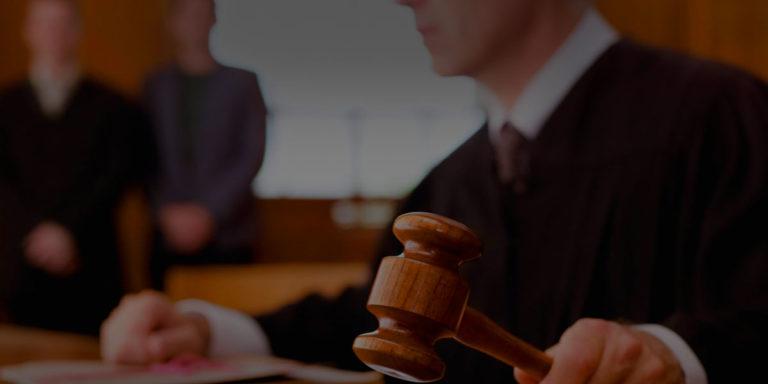 WBA artigo os limites da lei
