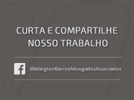 facebook wellington barros advogados associados