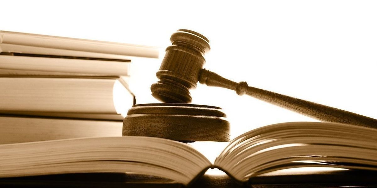 A Ilegitimidade da Lei, artigo escrito por Wellignton Barros, do escritório Wellington Barros Advogados Associados