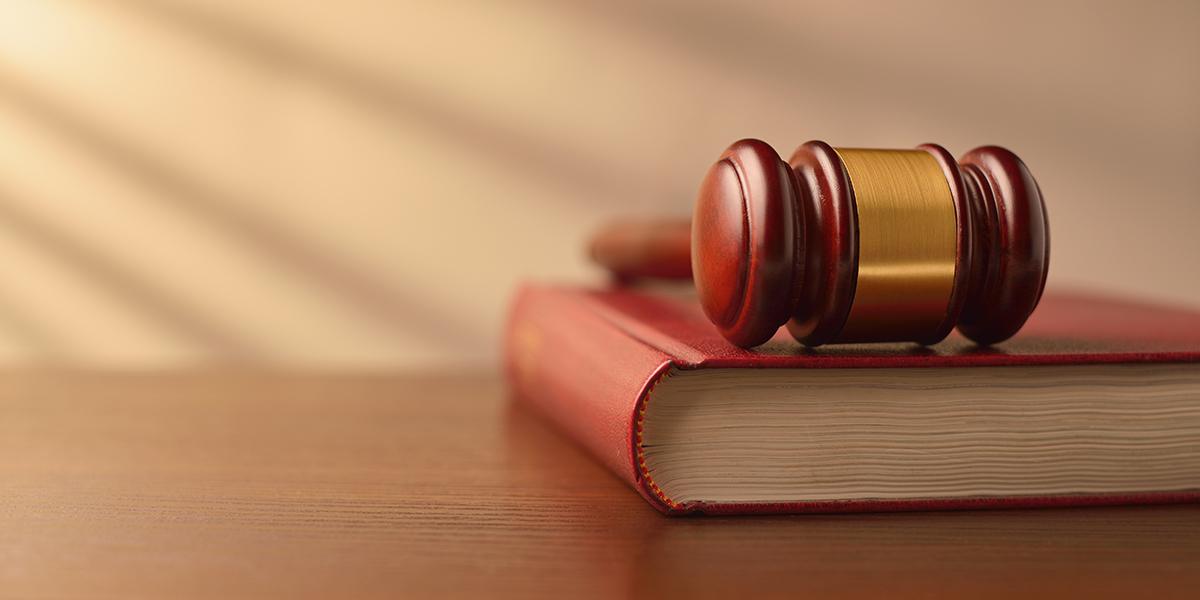 A Ética da Lei, Uma Utopia?, artigo escrito por Wellington Pacheco Barros, do Wellington Barros Advogados Associados