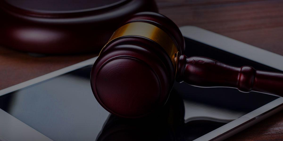 A circunstância temporal do Direito