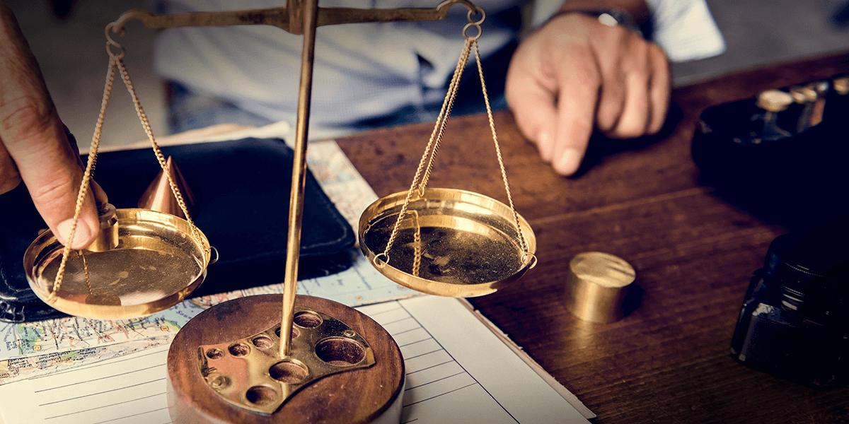 WBA artigo: O juiz, o direito e a sociedade